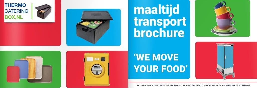 02. Download onze Maaltijdtransport Brochure