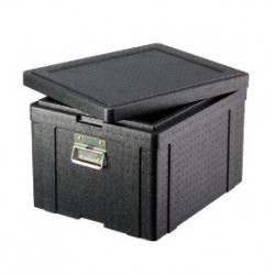 Carry thermobox big size 65 liter