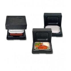 Menu-speciaal maaltijdbox (leeg)