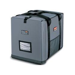 PROSERVE® Middelgrote Thermobox voorlader