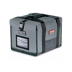PROSERVE® Thermobox bovenlader halve pan