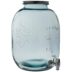 Drankdispenser / beverage jar 12,5 ltr