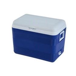 Ice Box Pro - 35 liter