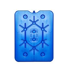 Coolpad blauw 1/2 gn 800 gr