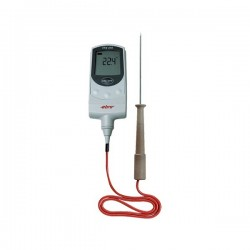 Ebro Thermometer TFX 410