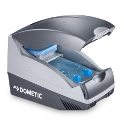 DOMETIC Bordbar TB15