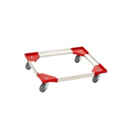 Dollie Mover voor 60 x 40 allround