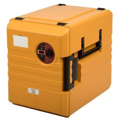 Rieber Thermoport 1000KB-D (digitaal)