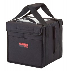 Thermal Folding Delivery Bag Small