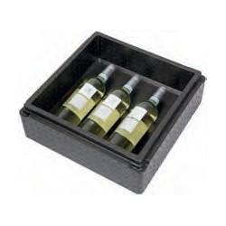 Cakebox Top Box Accessoires