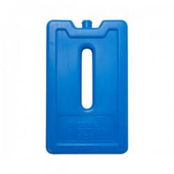 Koelelement blauw 1/4 GN -12°C