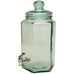 Drankcontainer Authentic 6,5 liter