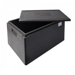 Thermobox Vers 1/1 EN 33 cm