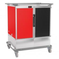SDX Thermobox SF240 neutraal/warm