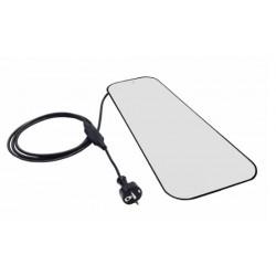 HotPad Menu 230V 100W
