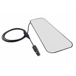 HotPad Menu 12V 100W