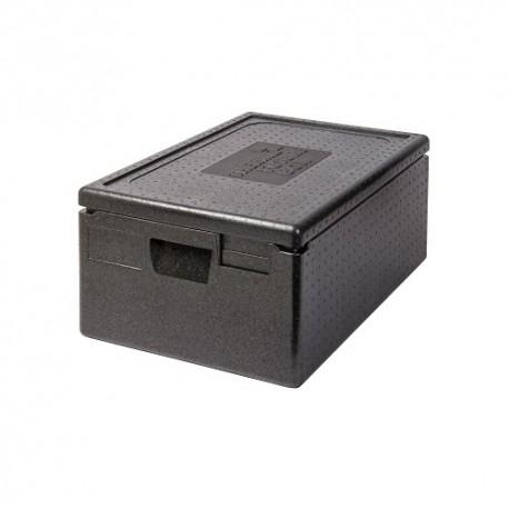 Cateringbox 1/1 GN 21 cm