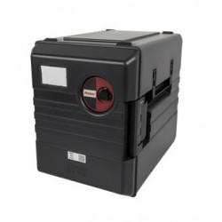 Rieber Thermoport 1000KB-A (analoog)