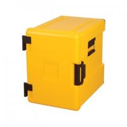Avatherm thermobox 600M geel