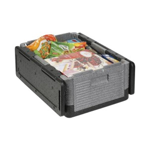 Vouw thermobox 'Flipbox'