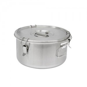 ThermoSteel Soepcontainers