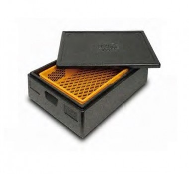 Allround 60/40 thermobox