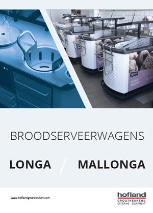 Maaltijdtransport gids 2018 - 2018 wonen